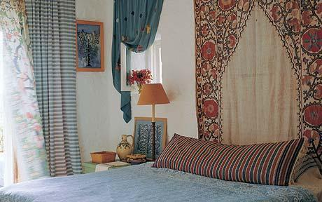 ozbek-interior-home-image-turkey-bedroom