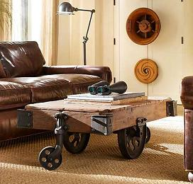 rustic-recycled-furniture-table