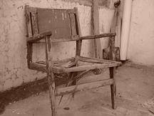 used-old-furniture