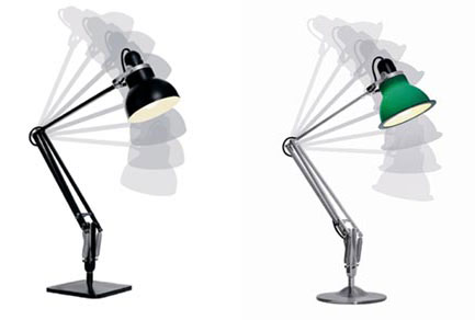 anglepoise-light