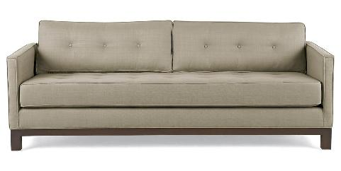 bucktown-sofa-contemporary-furniture-photo