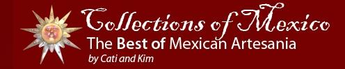 collections-of-mexico-logo
