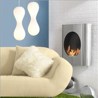 flame-ambient-wall-mounted-fireplace-stainless-steel