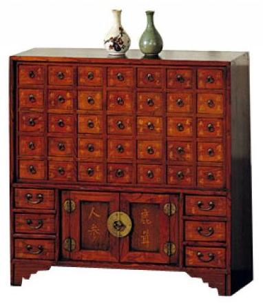 herbal-chinese-medicine-chest-with-41-drawers-elm