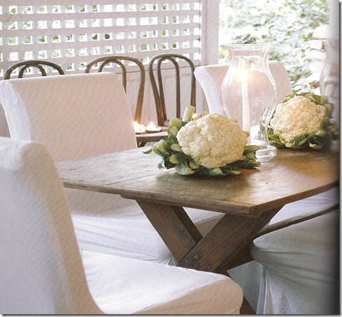 home-and-gardens-interior-dining-table