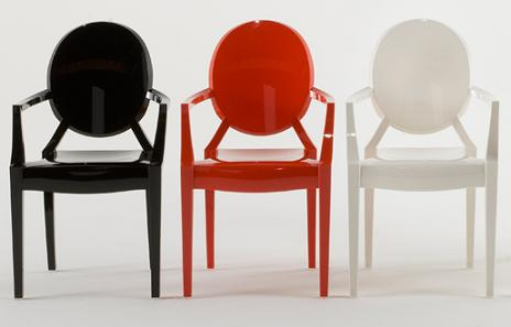 kartell-lou-lou-ghost-armchair-by-stark