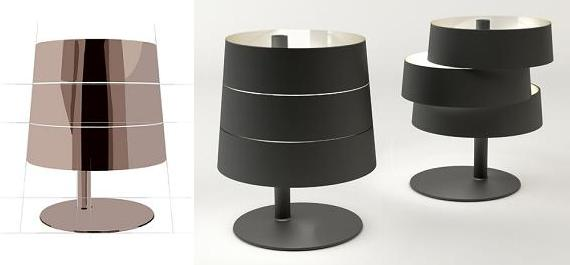 mr-twister-lamp