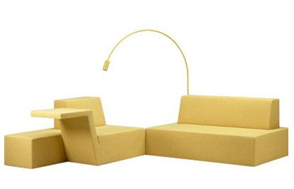 oasis-changeable-couch-bram