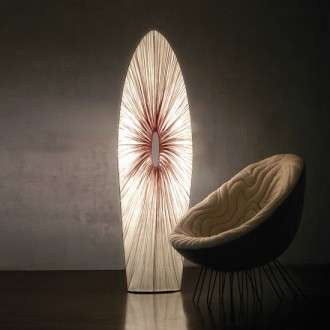 sea-inspired-interior-floor-lamp