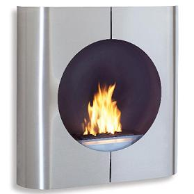wall-mounted-flame-ambient-fireplace-cool