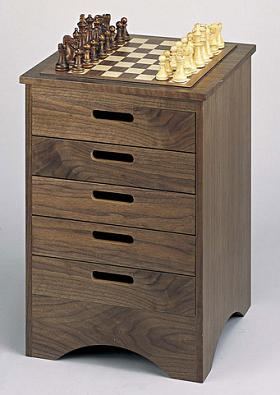 boardgames-chest-of-drawers-chess-playing-surface