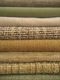 fabric-textures-for-living-room-interior