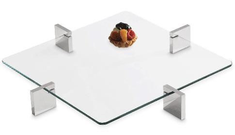 glass-cubist-platter-is-great-modern-tableware