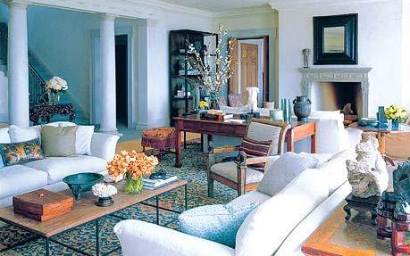 michael-smith-interior-designer-for-obama