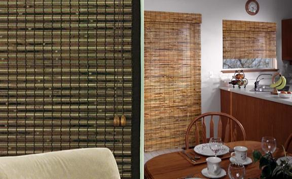 natural-woven-window-blinds-bamboo