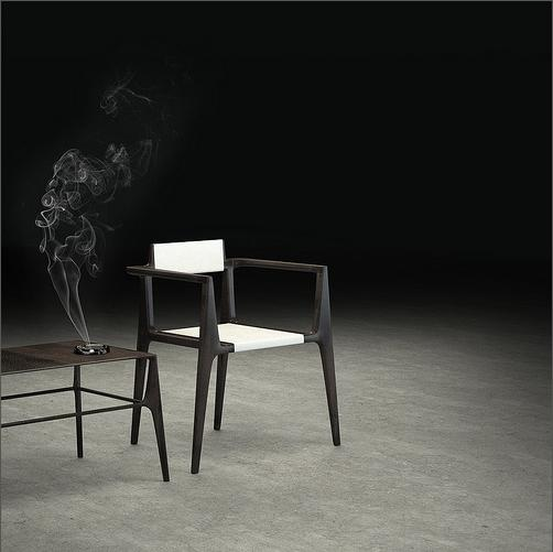 player-chair-by-irish-designers