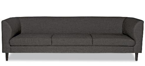 rae-sofa-modern-contemporary-couch-in-gray