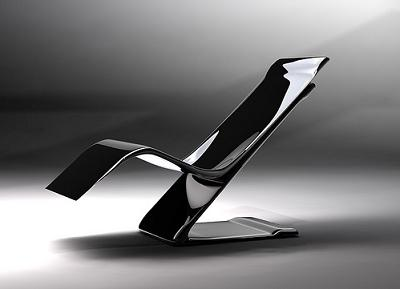 slide-easy-chair-very-cool-and-modern