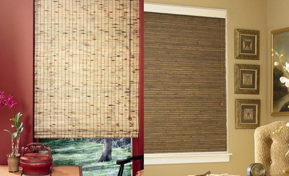 woven-bamboo-window-shades-natural
