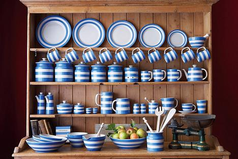 cornishware-kitchen-ware