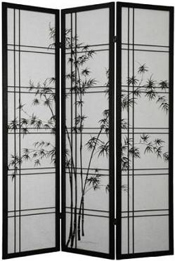 Designer Screen Doors on Shoji Is A Traditional Japanese Door  Window Or Room Divider