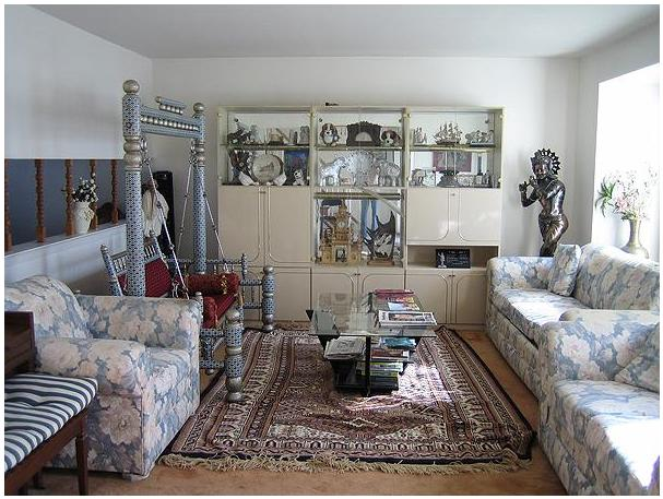 indian living room design group picture image by tag