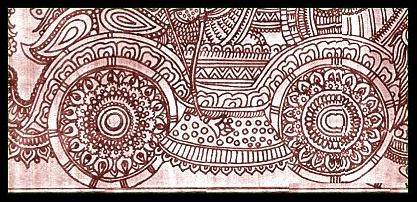 kalamkari-painting-on-fabric