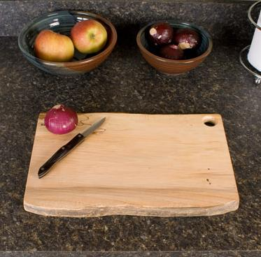maple-wood-cutting-board