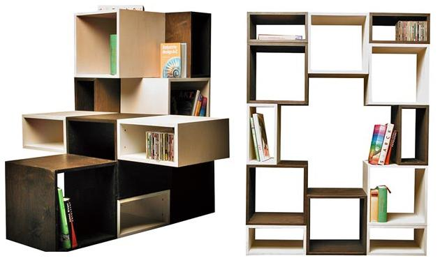 multipurpose-squambo-section-shelving