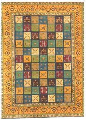 persian-hand-knotted-wool-gabbeh