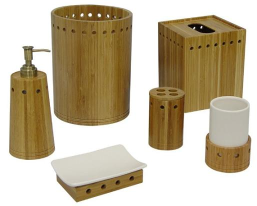 bamboo-bathroom-accessory-set-6