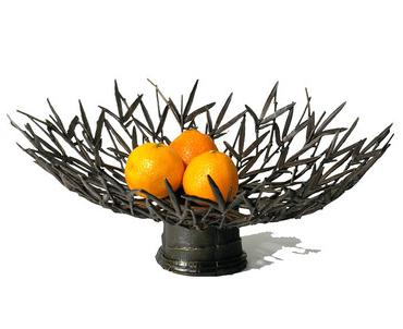 bamboo-black-fruit-bowl
