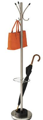 coat-tree-umbrella-stand