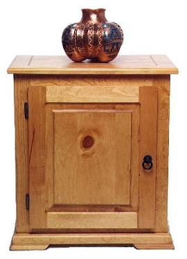 Cat-Litterbox-Furniture-Chest-Pine