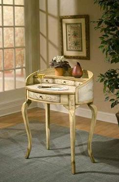 Small-Ladies-Writing-Desk