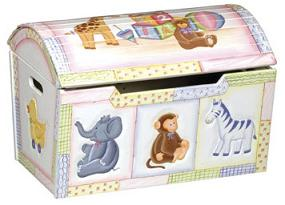 animal-themed-toy-box