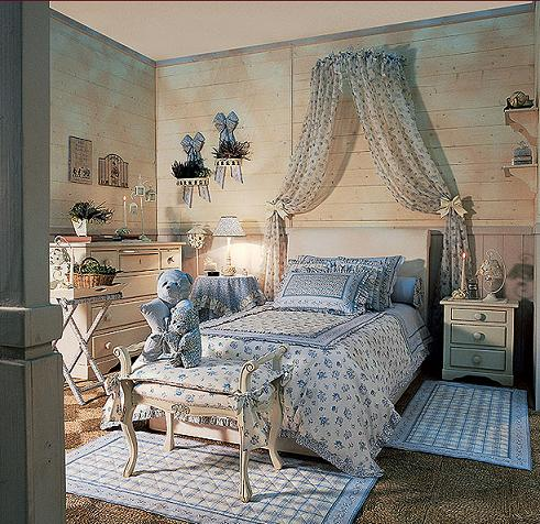 White House Interior on White House Interior On White Wooden Wall Bedroom Inspiration Home