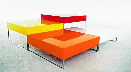 colorful-modern-coffee-tables