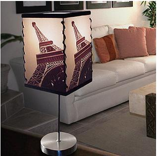 eiffel-tower-lamps