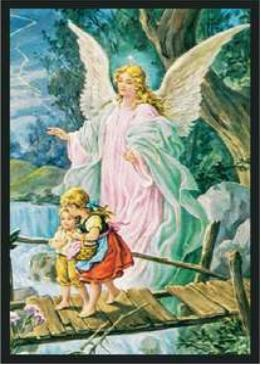 guardian-angel-rug-for-children