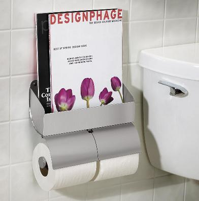 magazine-rack-toilet-paper-holder
