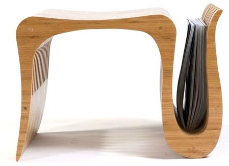ofidio-stool-magazine-holder