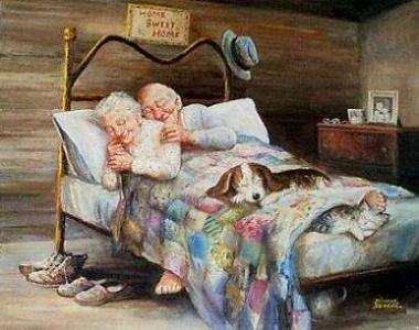 old-couple-sleeping-in-bed