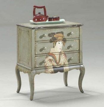 oriental-hand-painted-chest-of-drawers