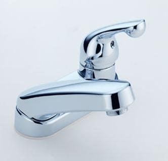 single-handle-pull-out-faucet