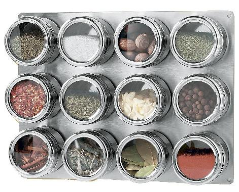 steel-magnetic-spice-rack-12