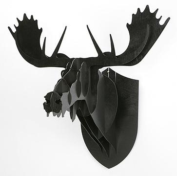wooden-moose-wall-trophy-head