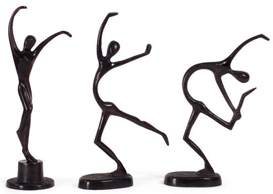 3-decorative-dancing-figurines