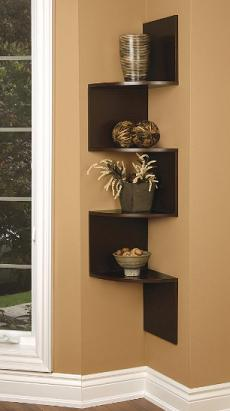 corner-wall-mounted-shelf-unit