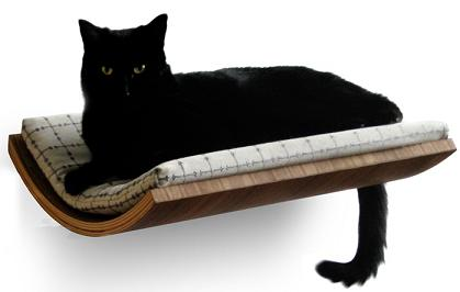 curve-wall-mounted-cat-bed